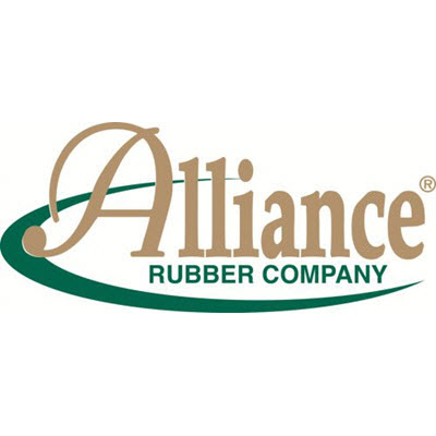 Alliance Sterling Rubber Bands Rubber Bands 600 Bands//1lb Box 2-1//2 X 1//4 62
