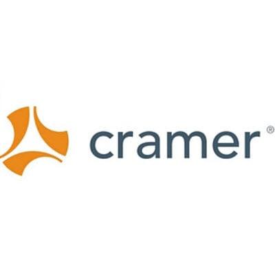Brilliant Cramer Original All Steel Kik Step Stool Customarchery Wood Chair Design Ideas Customarcherynet