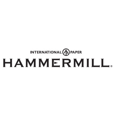 Hammermill Punched Copy Plus Multipurpose Paper