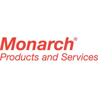MNK925056 Monarch Marking Bold