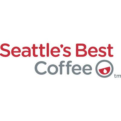 SBK11008565 - Seattle's Best Coffee Portside Blend Decaf