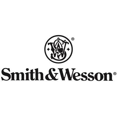 938be8117ab6 SMW21303 - Smith   Wesson Elite Safety Eyewear - Office Supply Hut