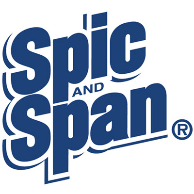 Huge Bargains On Spic And Span Floor Cleaner