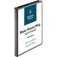discount presentation binders wholesale ring view binders at bulk