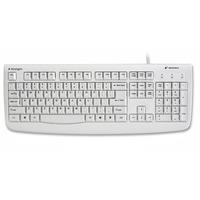 Keyboards Amp Mice Discounted Monitors At Bulk Office Supply