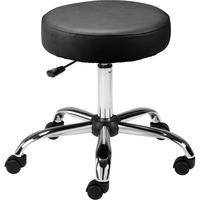 Wholesale Office Supplies Chairs
