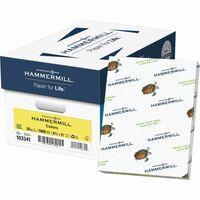 936dc36226d5a Hammermill Fore Super Premium Paper