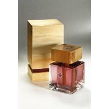 0bd4c9f840d Buy Cherche Midi 12 - Decanted Fragrances and Perfume Samples - The ...