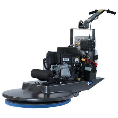 Pioneer Eclipse 400bu 28 Quot Propane Floor Burnisher Buy
