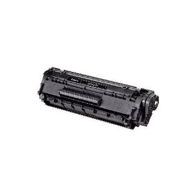 Canon Imageclass Mf4150 Toner Canon Imageclass Mf4150 Toner Icc