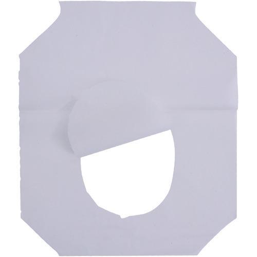 Pleasing Genuine Joe Half Fold Toilet Seat Covers Spiritservingveterans Wood Chair Design Ideas Spiritservingveteransorg