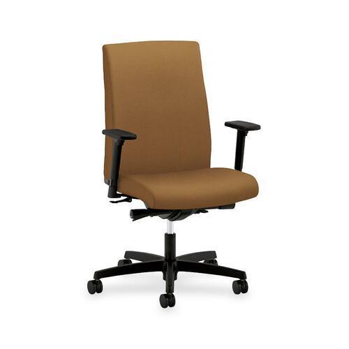 HON Ignition HIWM3 Mid Back Management Chair HONIW104CU26