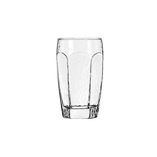 Chivalry® Beverage 12 oz 2488