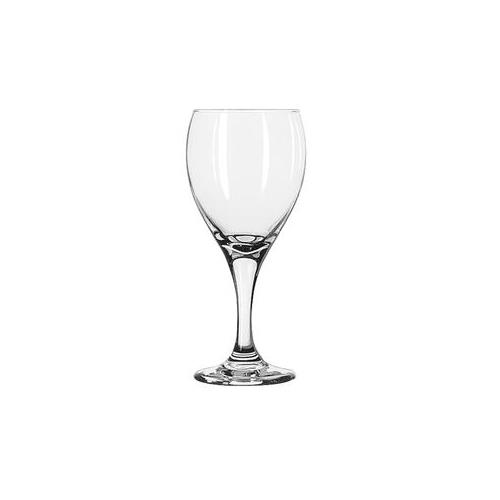 Teardrop™ Goblet 12 oz 3911
