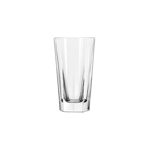 Inverness Beverage 12 oz 15483