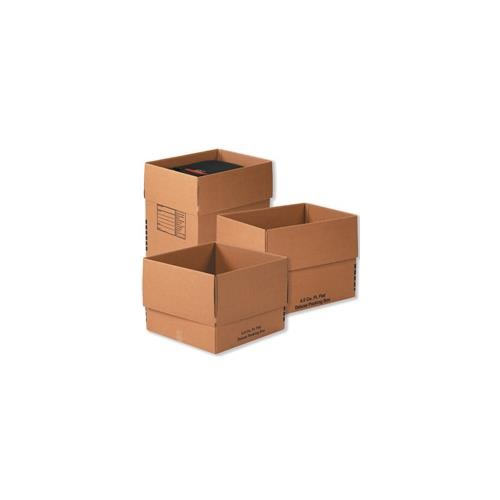 #2 Moving Box Combo Pack, 1/Case MBCOMBO2