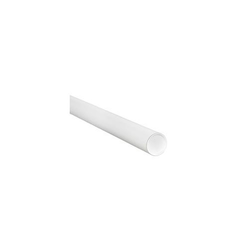 Bosch 2608595409 Spade BitSelf Cut Speed 19mmx15.74In