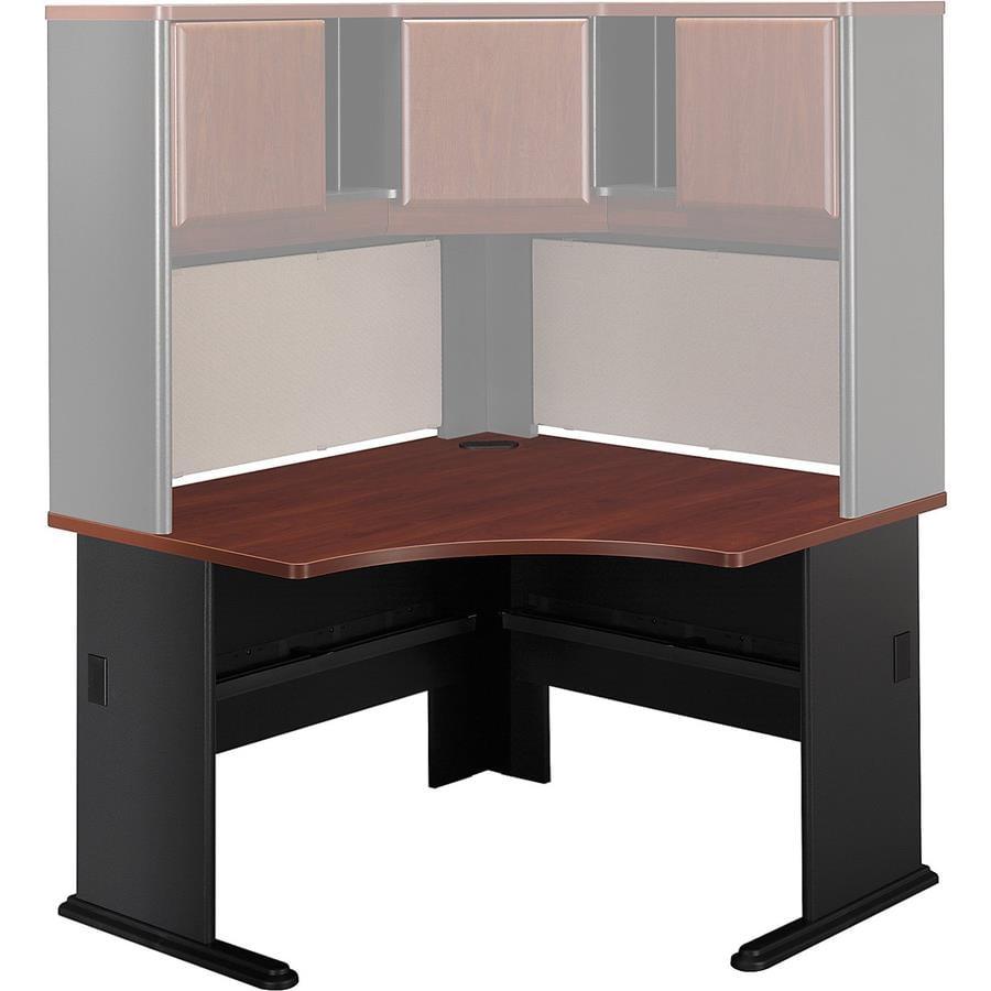 series corner desk. Series Corner Desk