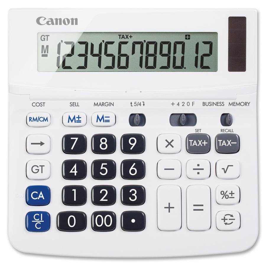 Canon tx-220ts manual.