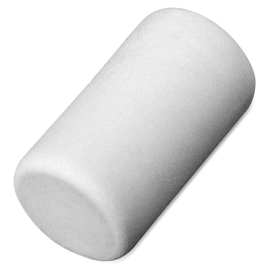 Huge Deals On Bulk Pentel Eraser Refill