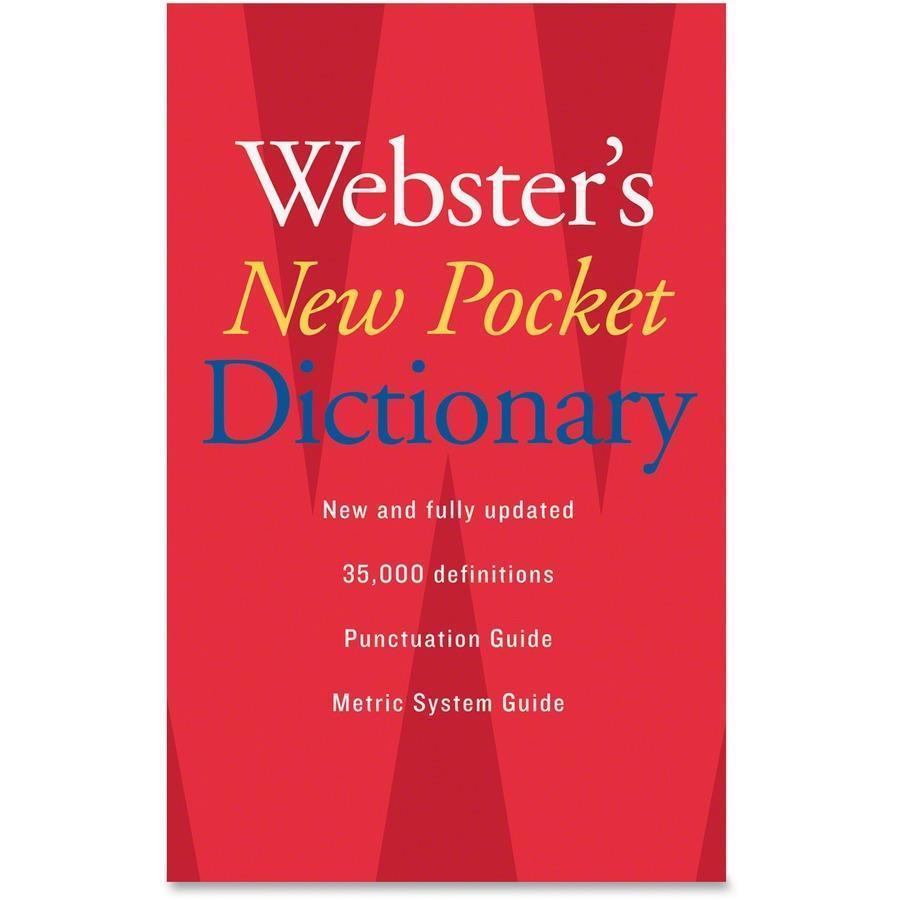 Executive Privilege Webster Definition: Houghton Mifflin Webster's Pocket