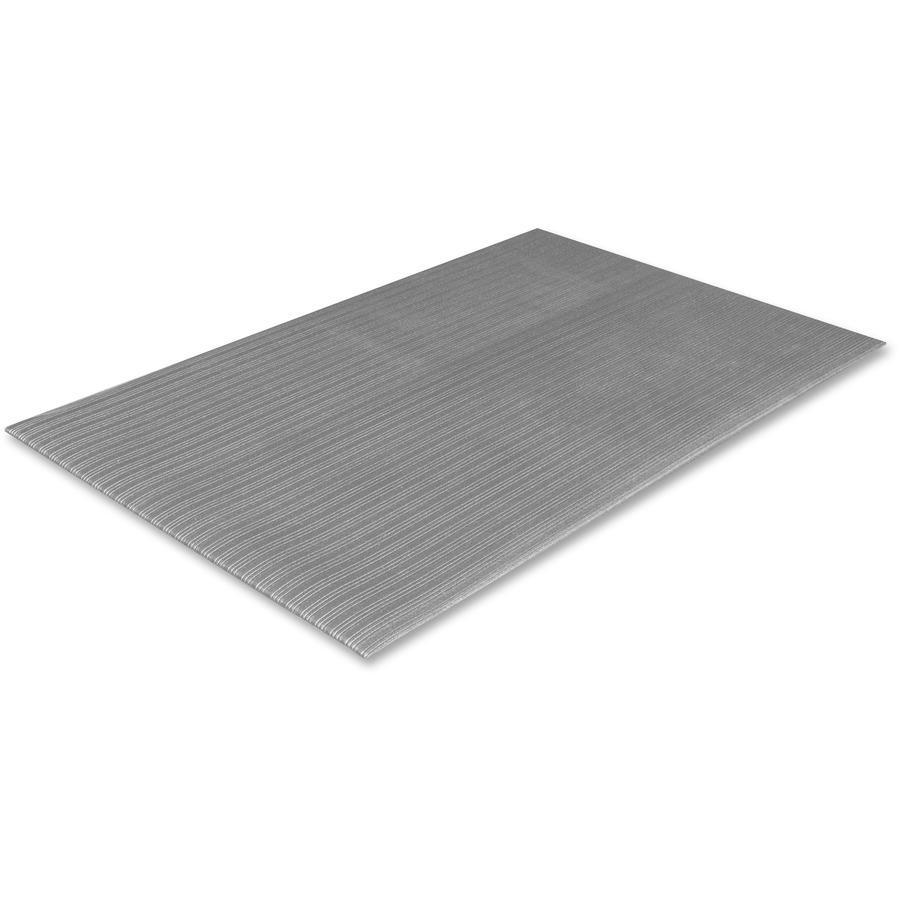 wolesale crown mats tuff spun foot lover mat cwnfjs736gy in bulk