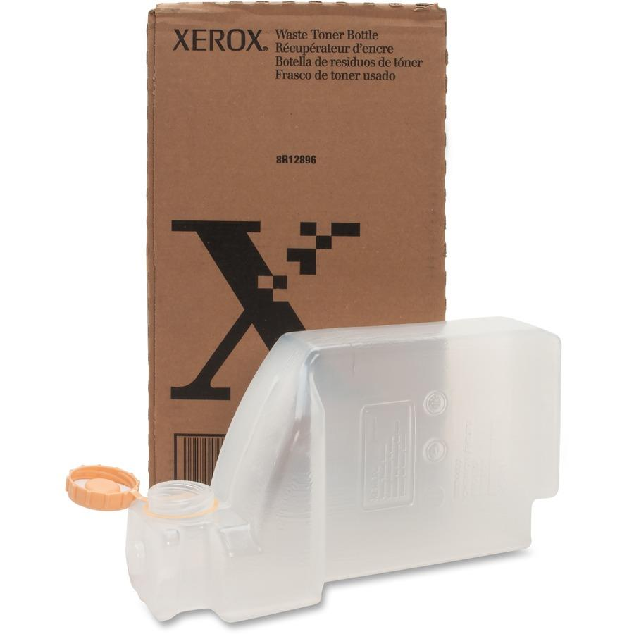 Xerox 8R12896 Waste Toner Container