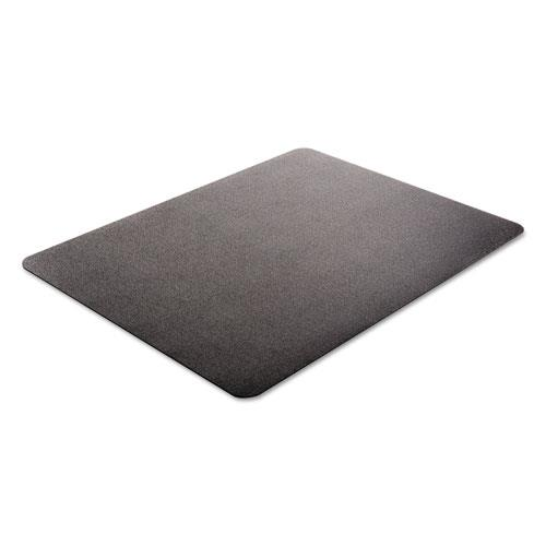 Economat Occasional Use Chair Mat For Low Pile Carpet 46