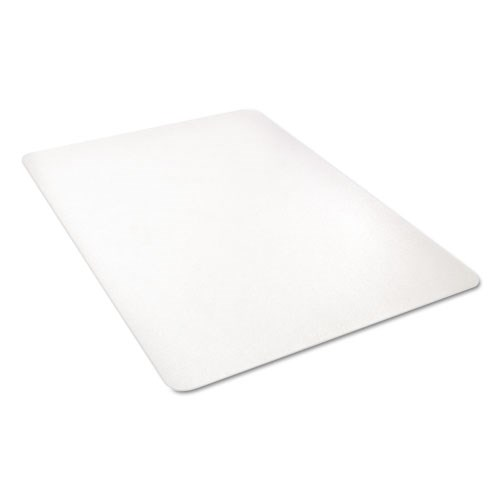 Defcm21242pc Deflecto 174 Clear Polycarbonate All Day Use