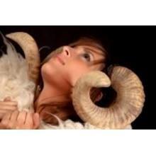 Aries - Perfume Zodiac Sampler for the Aries Woman - Horoscope Sampler - 5  Samples