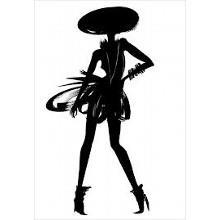 ab2781606ce Guerlain La Petite Robe Noire velvet Body Milk 1 oz - 30 ml. Guerlain Femme  ENFANT - Gourmand Coquin - Les Elixirs Charnels GUERLAINENFANT