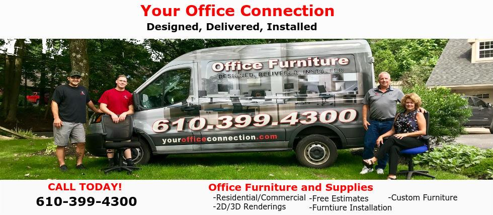 Marvelous Costars Office Furniture Office Supplies West Chester Pa Interior Design Ideas Clesiryabchikinfo