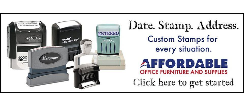 Affordable Office Supplies and FurnitureRenoNV and Yuba CityCA