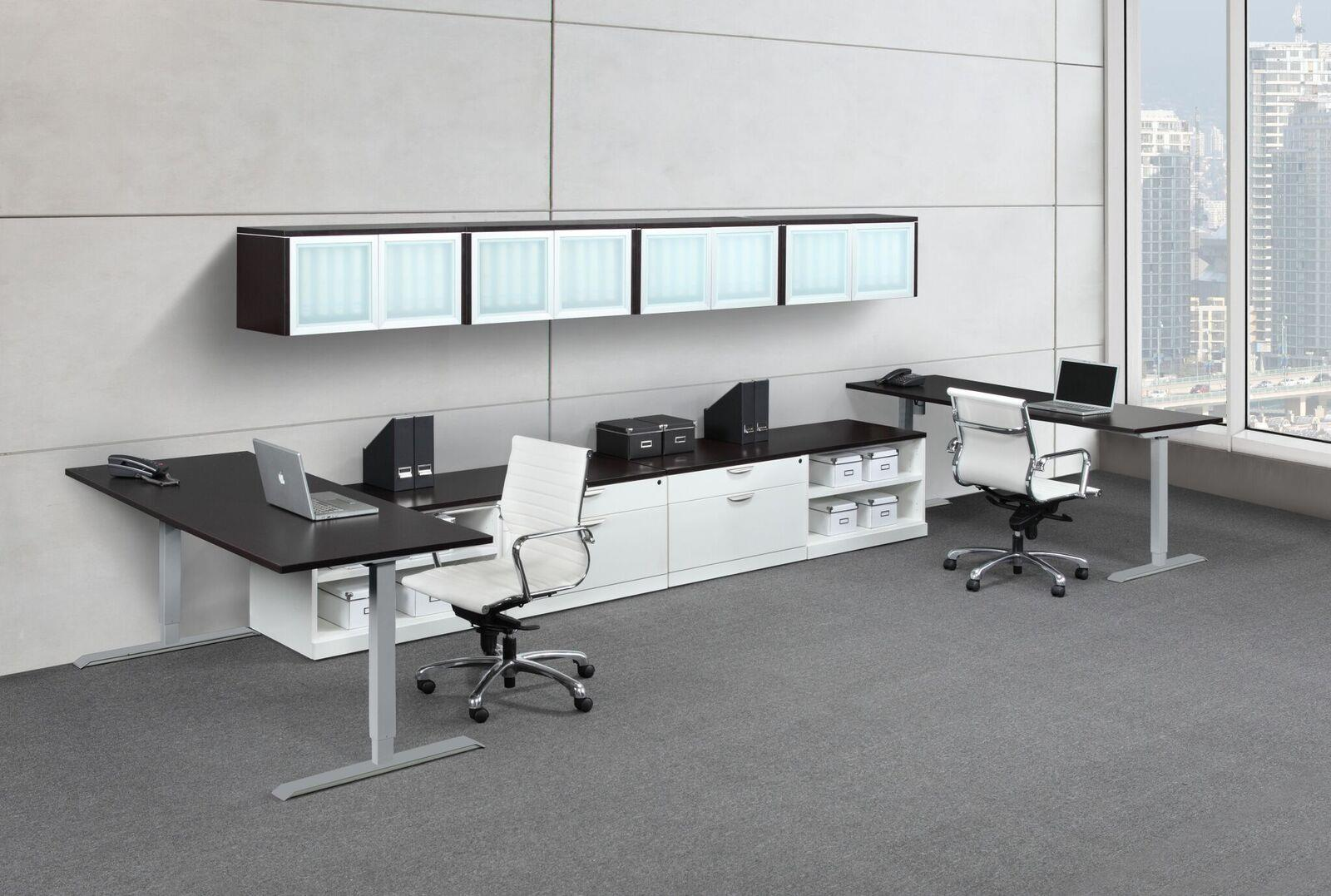 sit stand products affordable office furniture and supplies rh affordableof com affordable office furniture carol stream affordable office furniture ontario ca