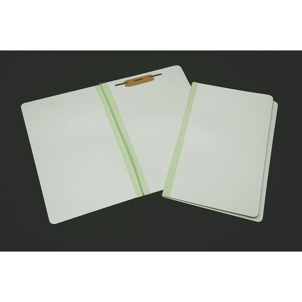 File Folders - Georgia Industries for the Blind