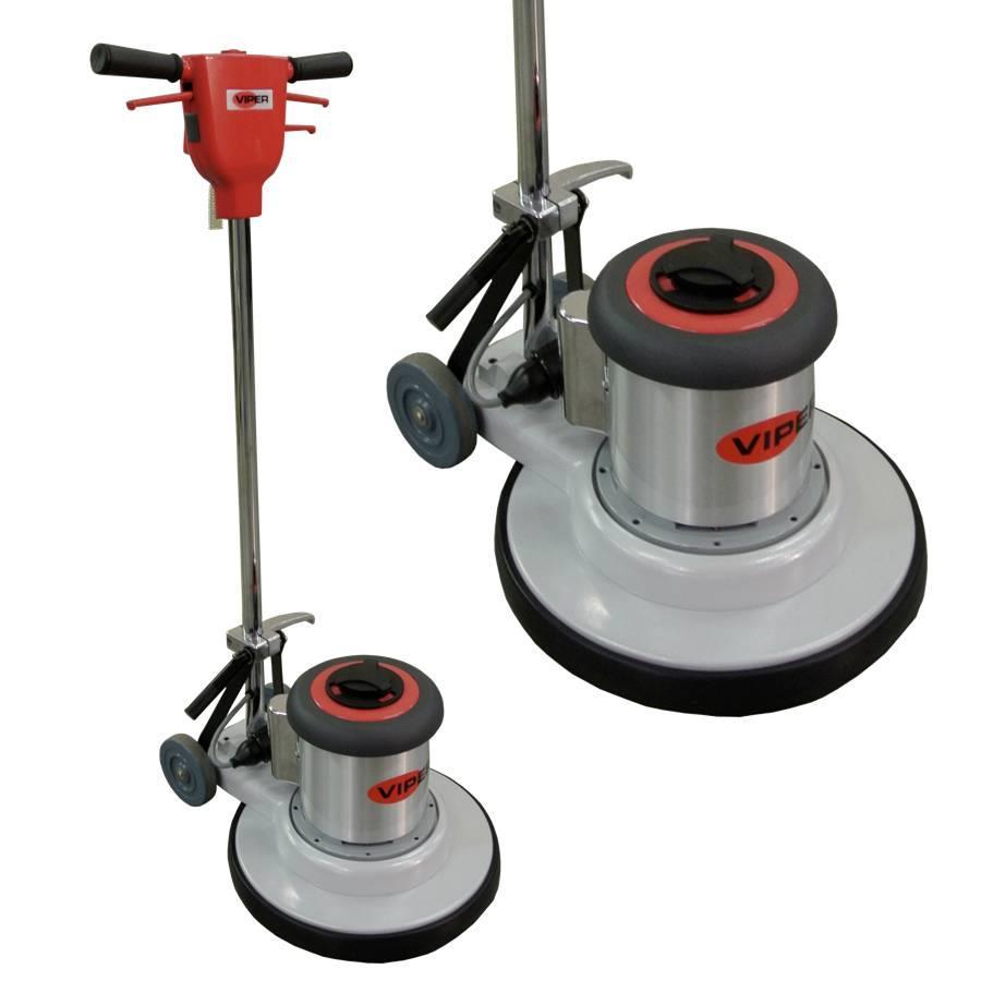 Viper venom vn1715 floor buffer 17 buy janitorial direct for 17 floor buffer pads