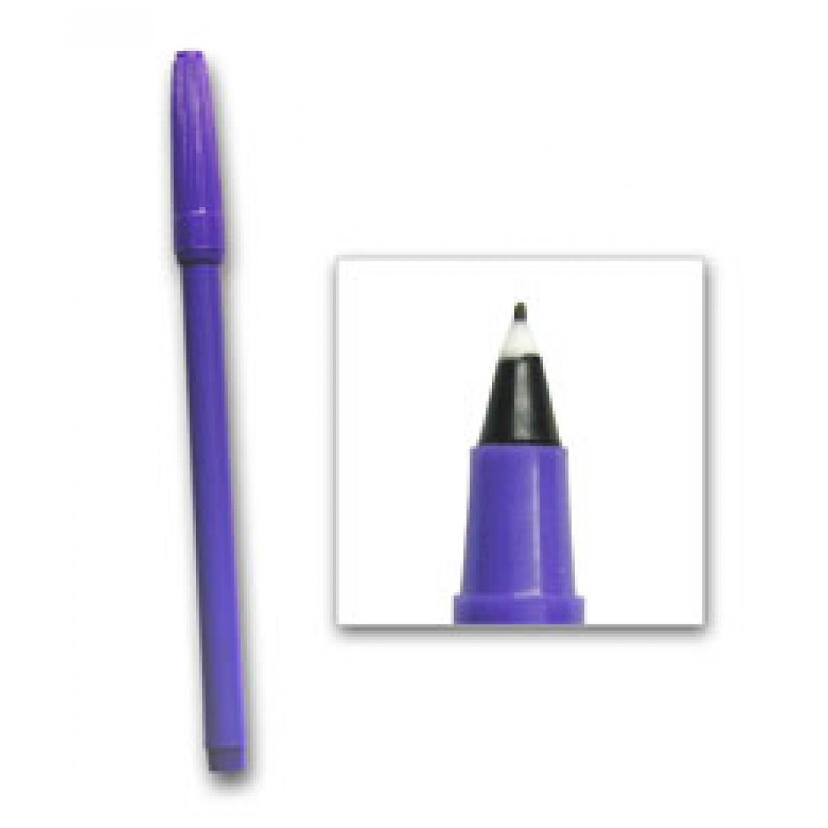 Devon™ Surgical Skin Markers - Fine Tip - Lexicon Medical Supply