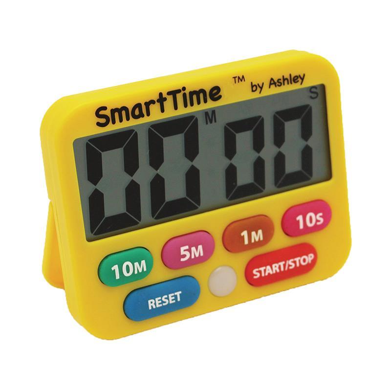 Smarttime Digital Timer