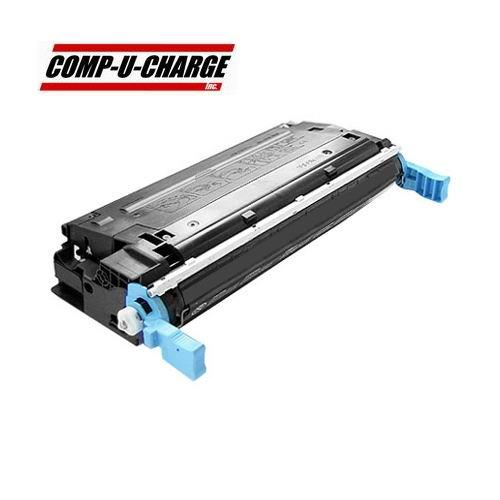 New CB403A Compatible HP Magenta Toner Cartridge COMP