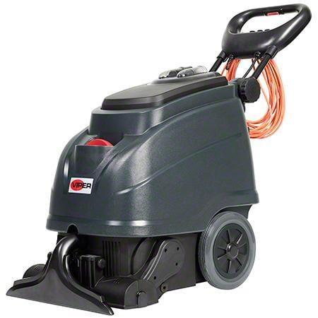 Viper Cex410 16 Walk Behind Floor Scrubber Buy Janitorial