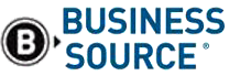 Business-Source
