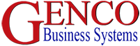 Genco Business Systems