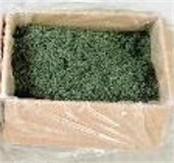 #75 Sweeping Compound Small Box 36/Skid M755