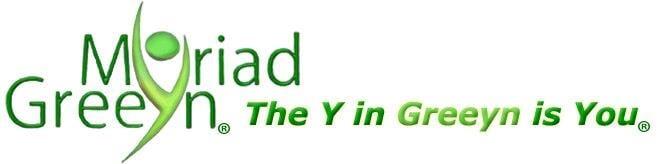 Whole Bulk Office Supplies Green