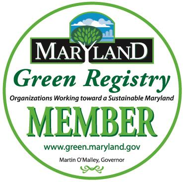 Maryland Green Registry