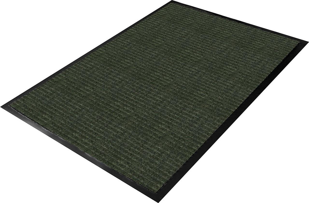 Bulk Green 3 X6 Safety Mat Golden Series Guardian Floor Mat 64030645 24 Indoor Mats Myriad Greeyn Office Supplies Veteran Owned Sdvosb Hubzone Abilityone