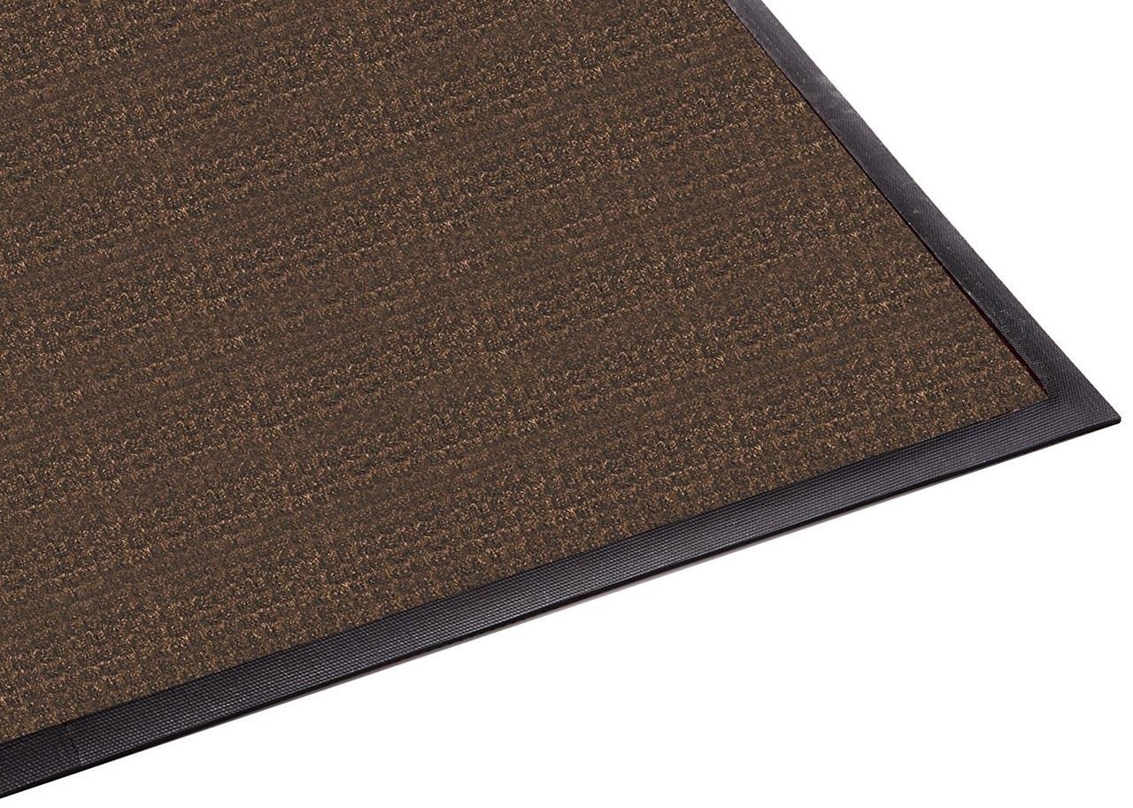 f30506c3b160 Bulk Brown 2'x3' Outdoor Mat, WaterGuard: Guardian Floor Mat WG020314 (40 Outdoor  Mats) - Myriad Greeyn Office Supplies - SDVOSB, HUBZone, AbilityOne