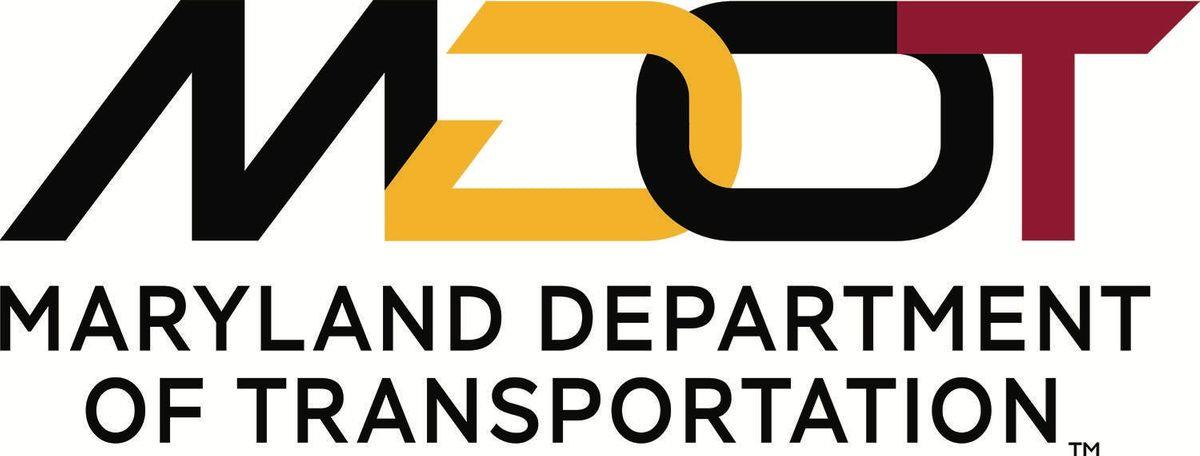 MDOT Maryland Department of Transportation SBE Certified Small Business