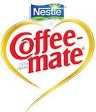 SupplyTime Nestle Coffee Mate Supplies