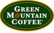 SupplyTime Green Mountain Coffee, Keurig
